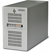 Промышленный компьютер PREON Industrial ISA9209